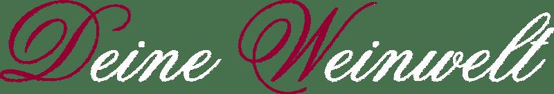 Deine Weinwelt Logo
