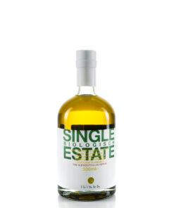 iliada olivenöl