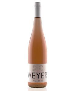 RO{3S}E WEYER - 2016 /Pfalz