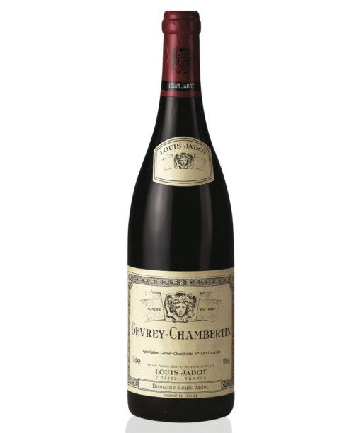 Gevrey Chambertin 2014 Burgund