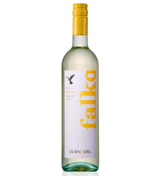 Dürnberg Falko 2018 Wein