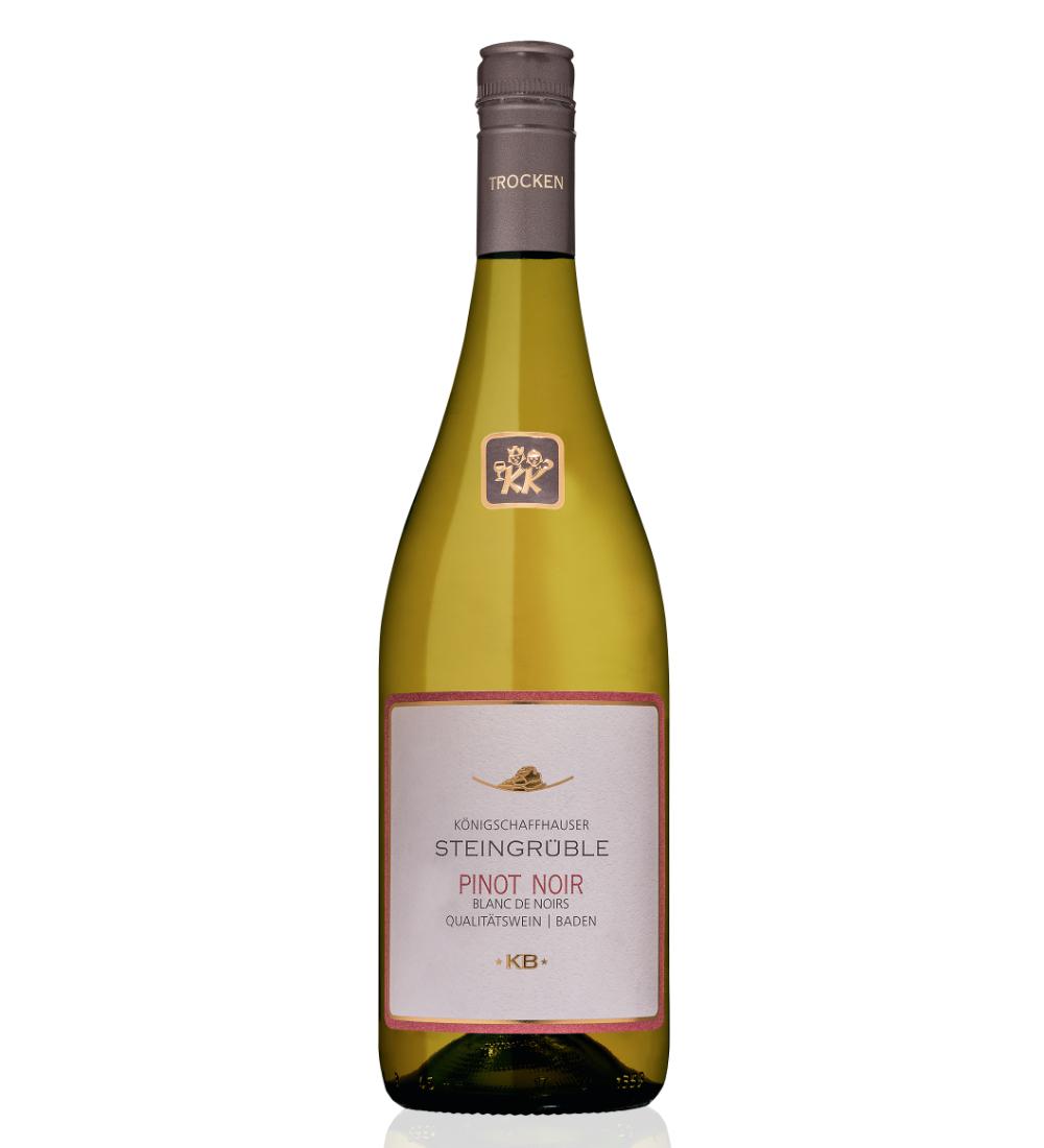 Steingru%CC%88ble-Pinot-Noir-2019.jpg